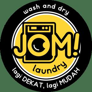 laundry logo vectors free download laundry logo vectors free download