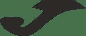 https://seeklogo.com/images/J/joma-logo-E79AB1681D-seeklogo.com.png