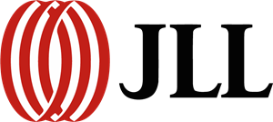 Jones Lang LaSalle Logo Vector