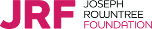 Joseph Rowntree Foundation (JRF) Logo Vector
