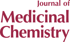 Journal of Medicinal Chemistry Logo Vector