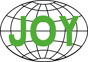 Joy Compressor Logo Vector