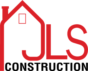 JSL Construction Logo Vector