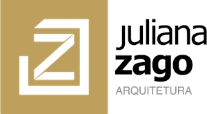 Juliana Zago Logo Vector