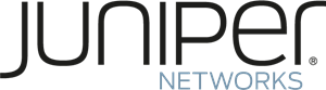 Juniper Networks Logo Vector