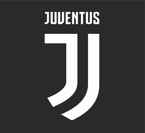 Juventus 2017 (new) Logo Vector
