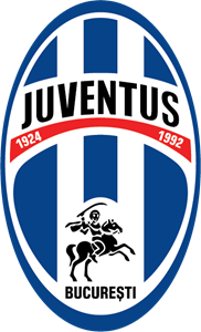 The Best Juventus Logo Vector