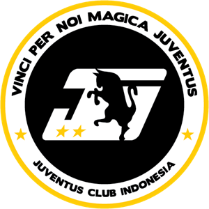 The Best Juventus Logo 256X256 Png