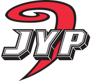 Jokipojat Logo