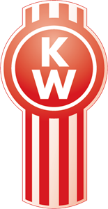 KENWORTH Logo Vector