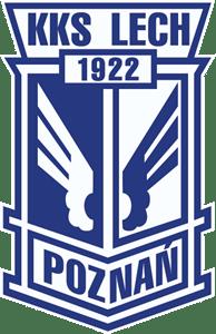 [Obrazek: KKS_Lech_Poznan-logo-CC8C614ED3-seeklogo.com.png]