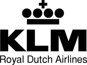Search: klm Logo Vectors Free Download
