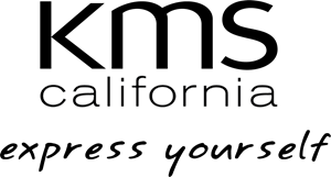 KMS California Logo Vector