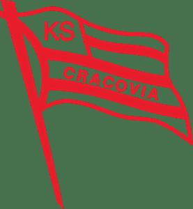 Amica Auto Insurance >> KS Cracovia SSA Krakow Logo Vector (.EPS) Free Download