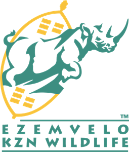 KZN Wildlife Logo Vector