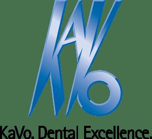 Kavo Parts Logo Vector Ai Free Download