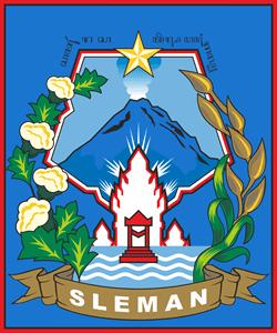 Kabupaten Sijunjung Logo Vector Eps Free Download