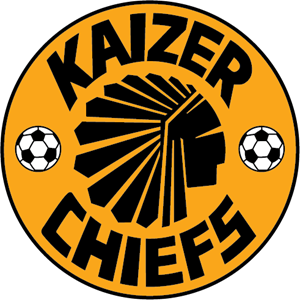Kaizer Chiefs Amakhosi Logo Vector
