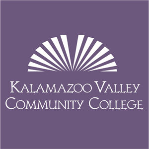 Kalamazoo Valley Community College Logo Vector