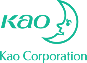 Kao Corporation Logo Vector