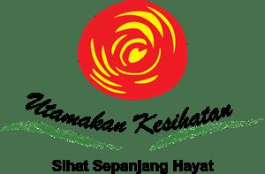 Utama Kesihatan Logo Vector Ai Free Download