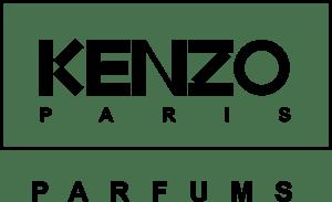 Kenzo Parfums Logo Vector (.EPS) Free Download