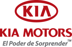 kia logo vectors free download rh seeklogo com kia rio logo vector kia logo vectorizado