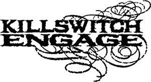 Killswitch Engage Logo Vector ( AI) Free Download