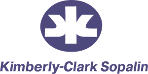 Kimberly-Clark Sopalin Logo Vector
