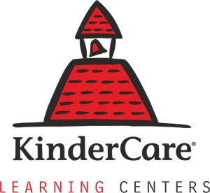 KinderCare Learning Centers Logo Vector