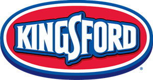 Kingsford Logo Vector