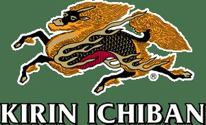 Kirin_Ichiban-logo-F731DF8FDC-seeklogo.c