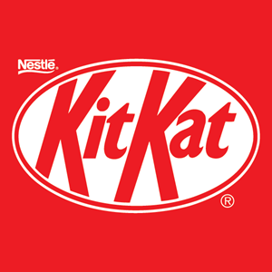 Jeu des Marques  - Page 4 KitKat-logo-EF483A34CA-seeklogo.com