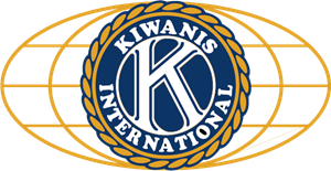Kiwanis International Logo Vector