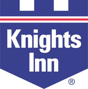 Knights Inn Logo Vector