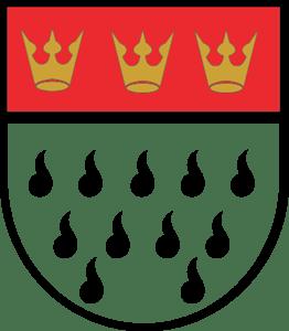 Kölner Wappen Kostenlos