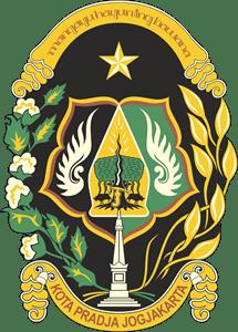 Search Kota Denpasar Logo Vectors Free Download