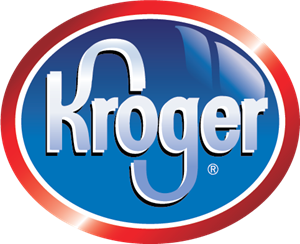 Image result for kroger transparent logo