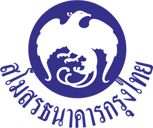 Krung Thai Bank Football Club Logo Vector