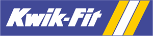 Kwik-Fit Logo Vector