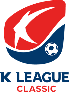 K LEAGUE Classic Logo Vector