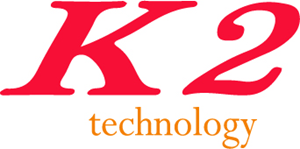 K2 Technology Limited Logo Vector