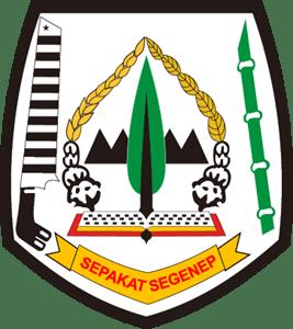 Search Pemerintah Aceh Utara Logo Vectors Free Download