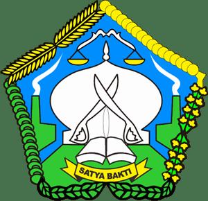Kabupaten Aceh Selatan Logo Vector Ai Cdr Eps Pdf Svg Free Download