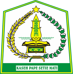 Kabupaten Aceh Besar Logo Vector Ai Cdr Eps Pdf Svg Free Download