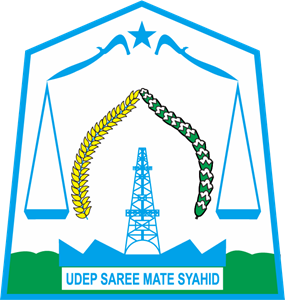 Kabupaten Aceh Timur Logo Vector Ai Cdr Eps Pdf Svg Free Download