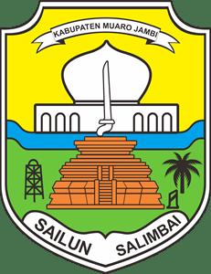 Search Logo Kota Jambi Logo Vectors Free Download