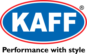 Kaff Kitchens Logo Vector