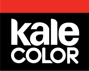kale color Logo Vector