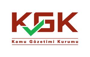 kgk logosu ile ilgili görsel sonucu